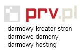 PZHGP Oddział Charnowo 0302 Okręg Pomorza Śr.